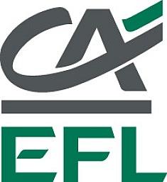 Sprawdź czas w EFL.