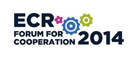 IV Forum ECR Polska – konferencja z branży FMCG i DIY