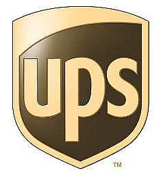 Wyniki UPS za I kwartał