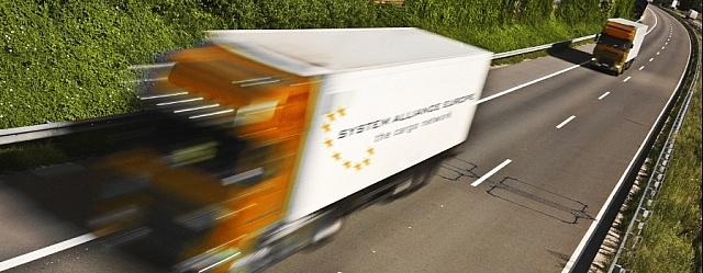 Nowi partnerzy System Alliance Europe