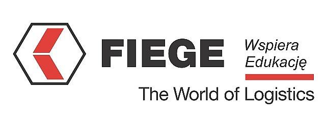 FIEGE wspiera edukację
