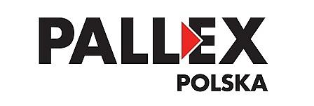 Pall-Ex rozwija sieć