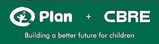 CBRE i Plan International rozpoczęły współpracę