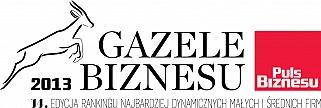 Gazele Biznesu dla Carefleet