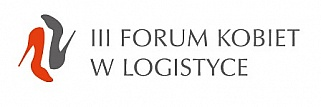 III Forum Kobiet w Logistyce