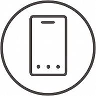 Rok 2014 w rękach Apple'a i Samsunga