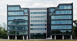 Dachser Air & Sea Logistics Polska w nowej siedzibie