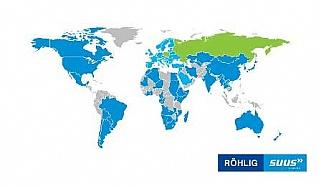 Interkontynentalne projekty logistyczne