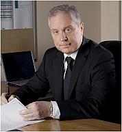 InPost i PGP podpisały umowę na obsługę sądów i prokuratur