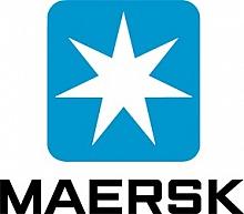 Nowy dyrektor Maersk Line