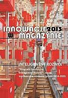 Innowacje w magazynie 2013