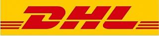 DHL inwestuje w Lipsku 150 mln euro