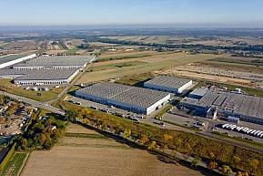 AXI IMMO doradza przy wynajmie w Polsce Centralnej