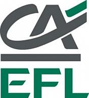 EFL z certyfikatem Dużej Perły Polskiej Gospodarki