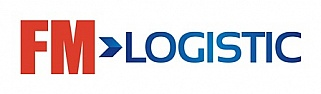 FM Logistic z nagrodą 3PL