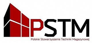 PSTM nowym członkiem FEM