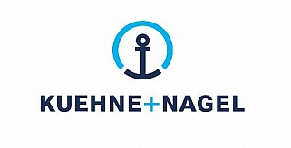 Kuehne + Nagel w Atlancie (USA)