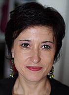 Maria del Peso Dyrektorem ds. Komunikacji Grupy GEFCO