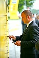 Grupa Integer.pl – wyniki za III kwartał 2013