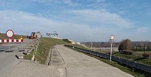 Metrostav i modernizacja zbiornika wodnego w Nysie