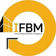 I Forum Bezpieczeństwa w Magazynie