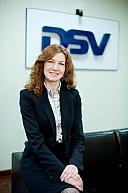 DSV partnerem konferencji farmaceutycznej