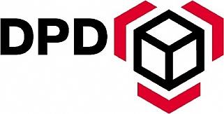 PREDICT - nowa usługa DPD Polska