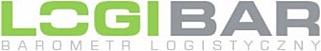 Platforma benchmarkingowa – LogiBar.net