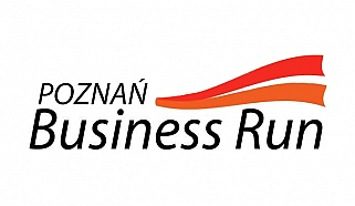 Poland Business Run 2013