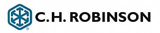 Integracja z C.H. Robinson