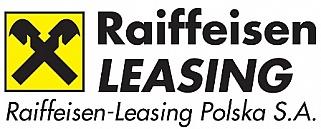 Raiffeisen-Leasing Polska z nowym partnerem na rynku Agro