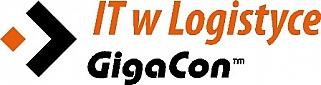 IT w Logistyce GigaCon