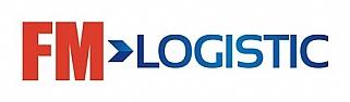 Nowa jakość w FM Logistic