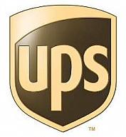 Raport UPS
