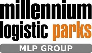 MLP Group w I półroczu wynajęło ponad 48 tysięcy mkw