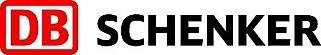 DB Schenker Logistics ma już 37 lokalizacji w Indiach