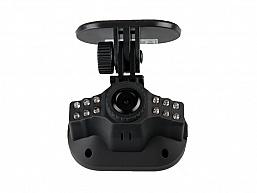 Nagraj swoje drogowe przygody kamerami firmy Gembird