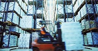 E-commerce na celowniku