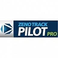 Pilot Pro - system nawigacji pojazdów w magazynie