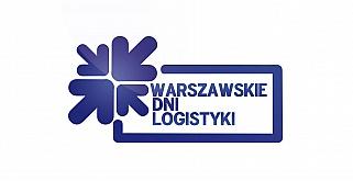 III Warszawskie Dni Logistyki