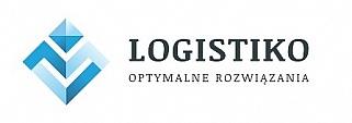 Logistiko.pl – obsługa logistyczna sklepów internetowych