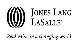 Zrównoważone budownictwo Jones Lang LaSalle