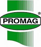 Letnie praktyki w PROMAG S.A.