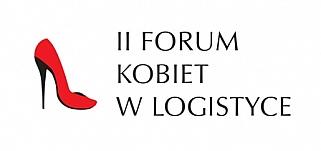 II Forum Kobiet w Logistyce już 16 maja 2013 r.!