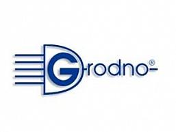 Sprzedaż Grodna SA wciąż rośnie