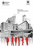 Raport o rynku nieruchomości w Katowicach