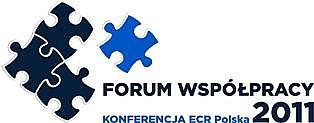 Forum Współpracy 2013