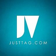 E-zakupy taniej i prościej dzięki Paczkomatom InPost i Justtag
