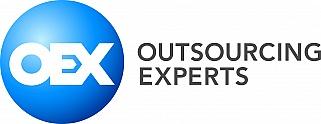 Outsourcing Experts dynamicznie wchodzi na rynek  e-commerce