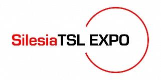 Transport, Spedycja, Logistyka i konferencje już w kwietniu w Expo Silesia.